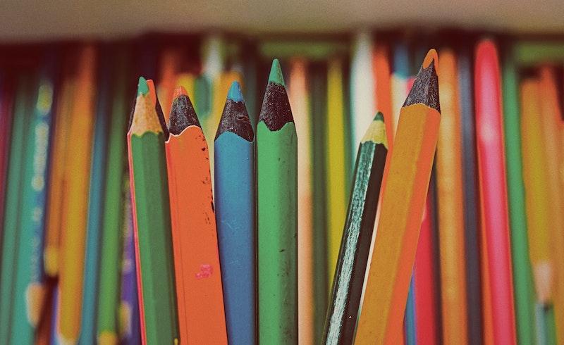 pencil_001