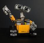 robot005