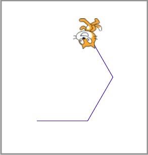 正多角形_004