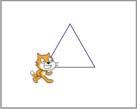 正多角形_006