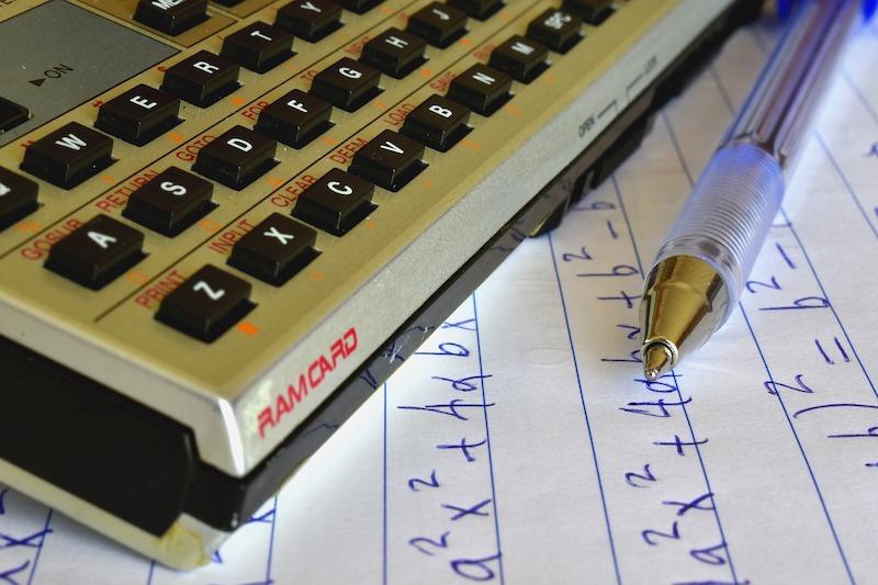 calculator_001