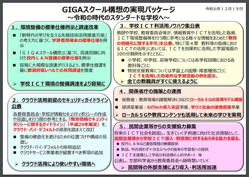 giga_school_package