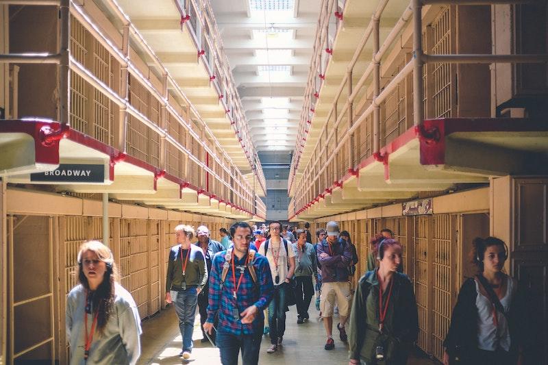 prison001