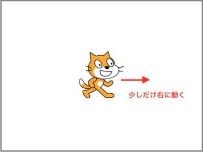 scratch_text_010