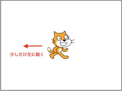scratch_text_012