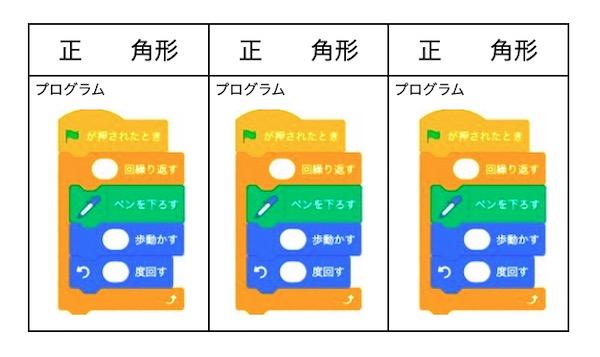 work_sheet_001