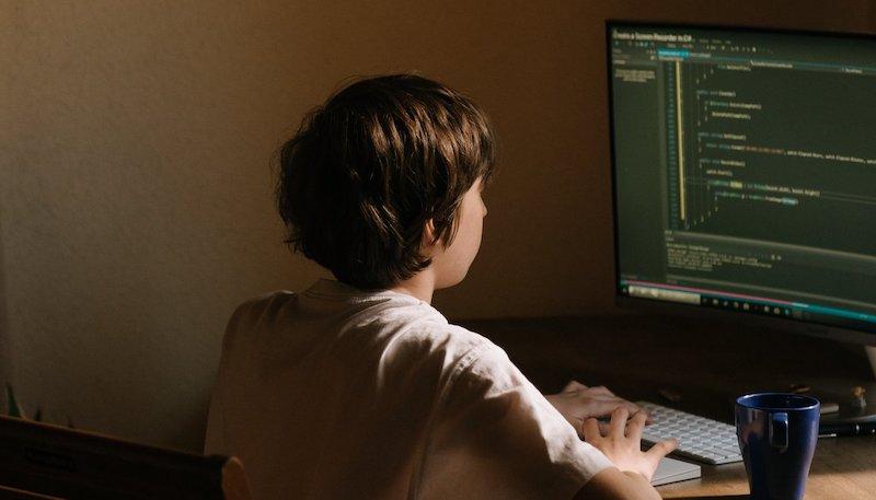 programming_boy