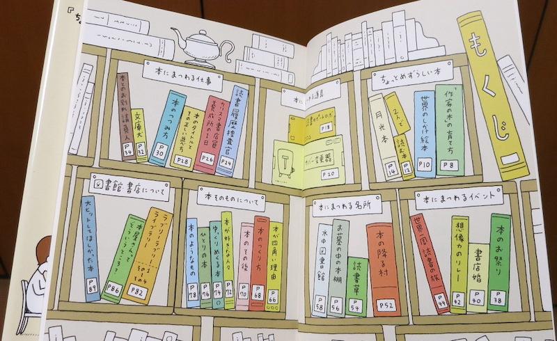 あるかしら書店014