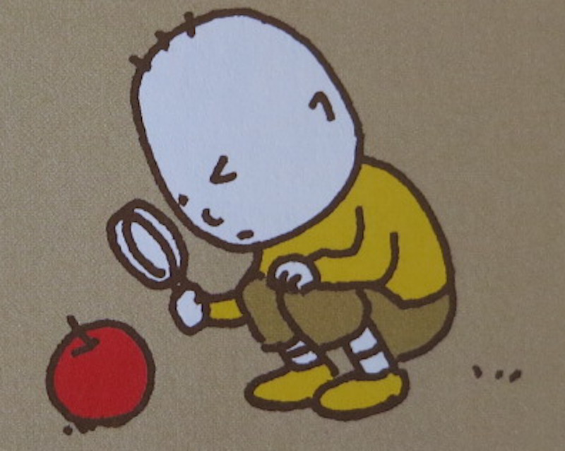 りんごかもしれない005