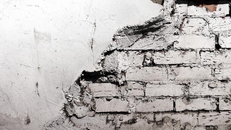 小1の壁002