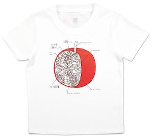 ヨシタケシンスケTシャツ